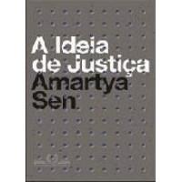 IDEIA DE JUSTICA, A