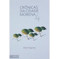 CRONICAS DA CIDADE MORENA 4