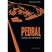 PEDRAL - CANAL DO INFERNO