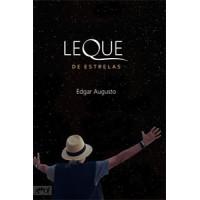 LEQUE DE ESTRELAS