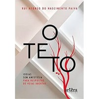 TETO, O